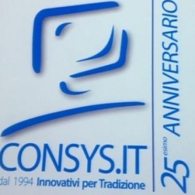 Consys.it, un 2019 positivo. Nuove sfide per il 2020