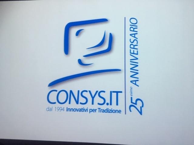 consys25