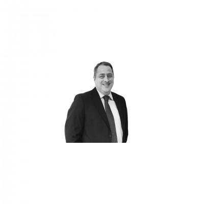 Consys.it, Luca Brignoli è il nuovo Sales Manager