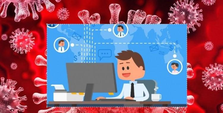 Smart Working, grande vantaggio. Attenzione però alla qualità delle performance e alla tutela dei dati aziendali