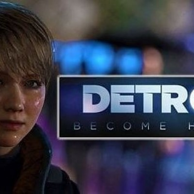 4Side distribuisce la versione PC di Detroit Become Human, Heavy Rain e Beyond Two Souls