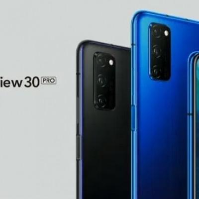 Il coronavirus non ferma Honor e Huawei. Ecco i nuovi smartphone (ma anche pc e tablet)