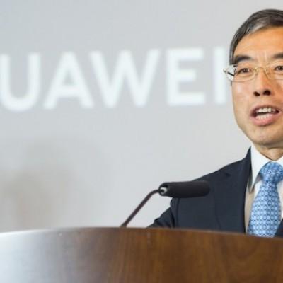 5G, Huawei va in Francia a produrre apparecchiature per i clienti europei