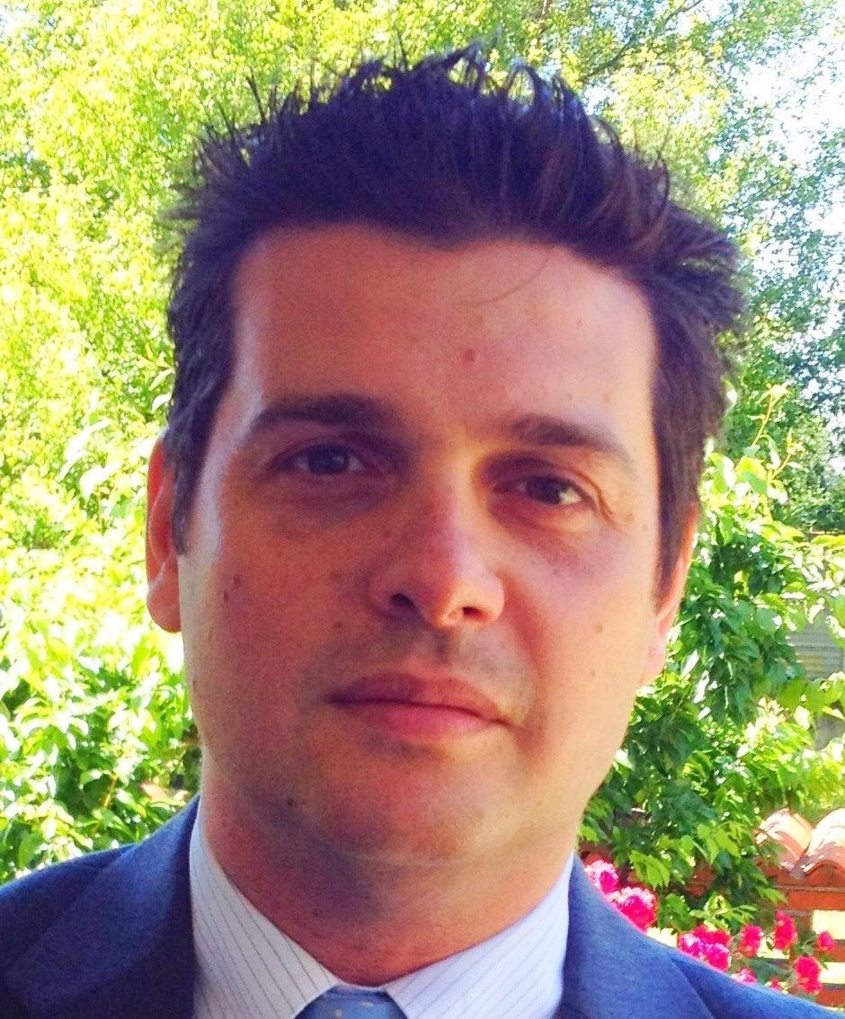 ivano fossati sap customer experience sales manager per italia e grecia