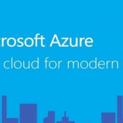 Reply ottiene lo status Microsoft Azure Expert MSP
