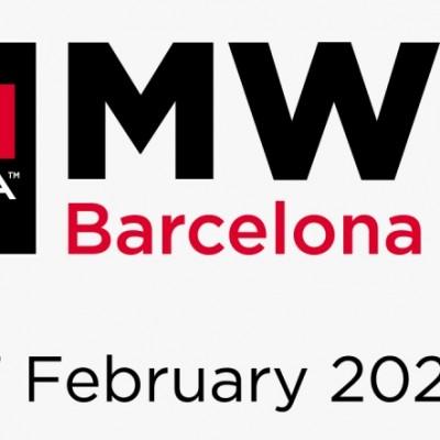 Coronavirus, al MWC di Barcellona prime defezioni