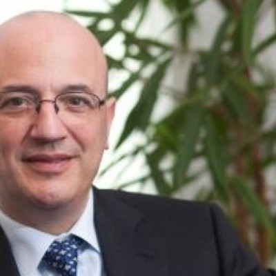 Nutanix, Massimo Collu assume la direzione del Canale e degli OEM per la regione Sud EMEA