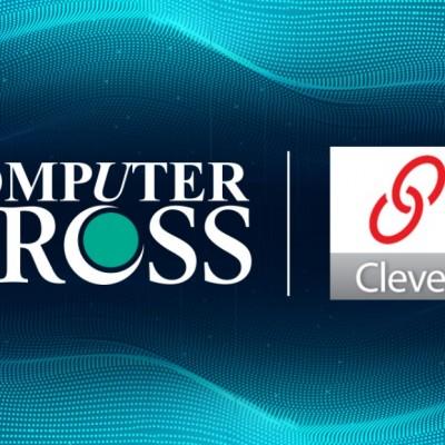 Computer Gross acquista il 55% di Clever Consulting, nuova forza e nuovo valore sull'endpoint security