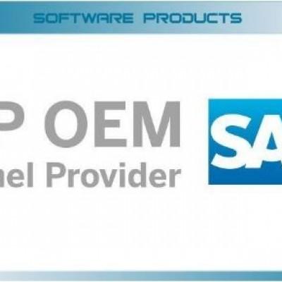 Software Products Italia, crescita del 30 percento per il SAP OEM Channel Provider