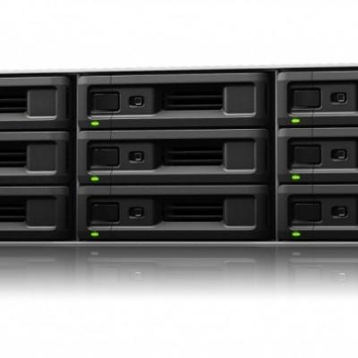 Synology SA3200D, nuovo Dual Controller per proteggere le attività essenziali delle aziende