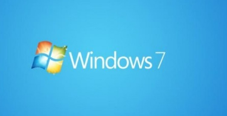 Windows 7, fine del supporto. Come continuare a proteggere il PC