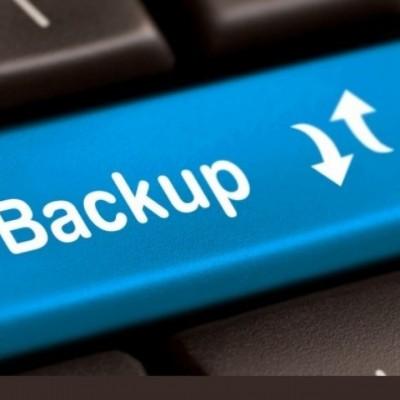 World Backup Day: il backup come strumento strategico per la sicurezza It