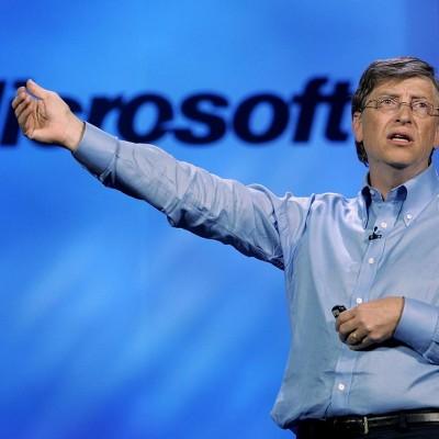 Microsoft, il co-fondatore e testa pensante della società lascia il Cda