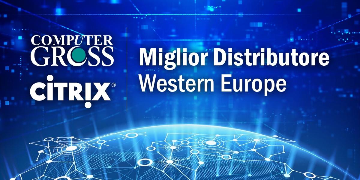 citrix social miglior western europe v6