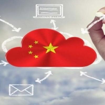 Canalys, il supporto dei cloud provider cinesi nella lotta al Coronavirus