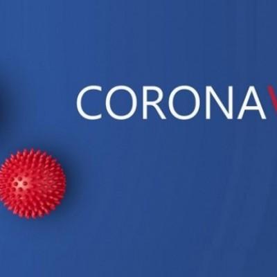 Gartner, 10 passi da compiere ai tempi del Coronavirus