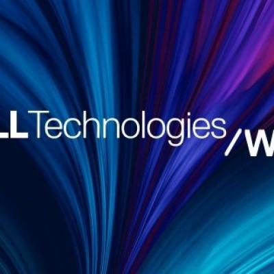 Dell Technologies World 2020 diventa virtuale a causa del coronavirus