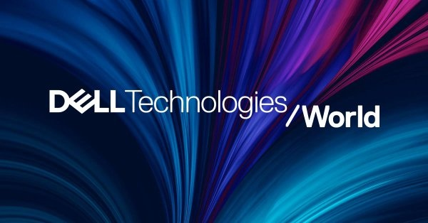 dell technologies world 2020