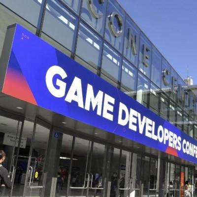 Covid-19, rinviata la conferenza USA sui videogames