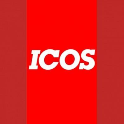 Icos distribuisce le soluzioni di sicurezza DFlabs