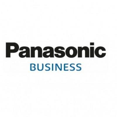 Da Panasonic webinar dedicati agli operatori della sicurezza fisica