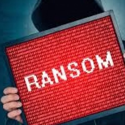 World Backup Day 2020, contro i ransomware, non pagate ma fate il backup