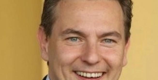 RS Components Italia, Marco Beltramo nominato Head of Sales