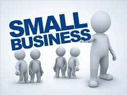 smallbusiness2