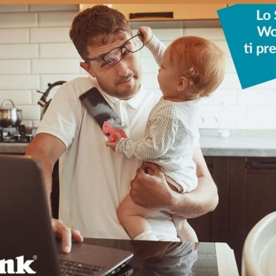 D-Link lancia lo Smart Working Essential Kit
