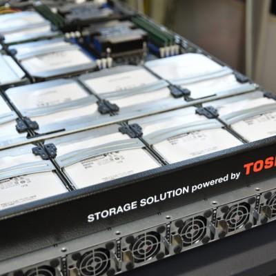 HDD o SSD – La scelta è meno scontata di quanto possa sembrare…