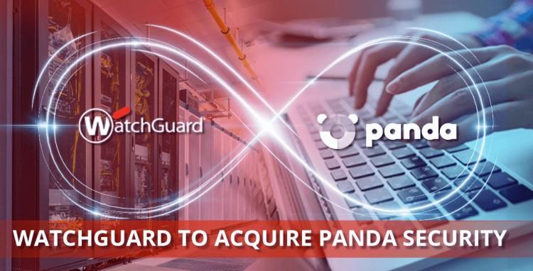 watchguard panda security
