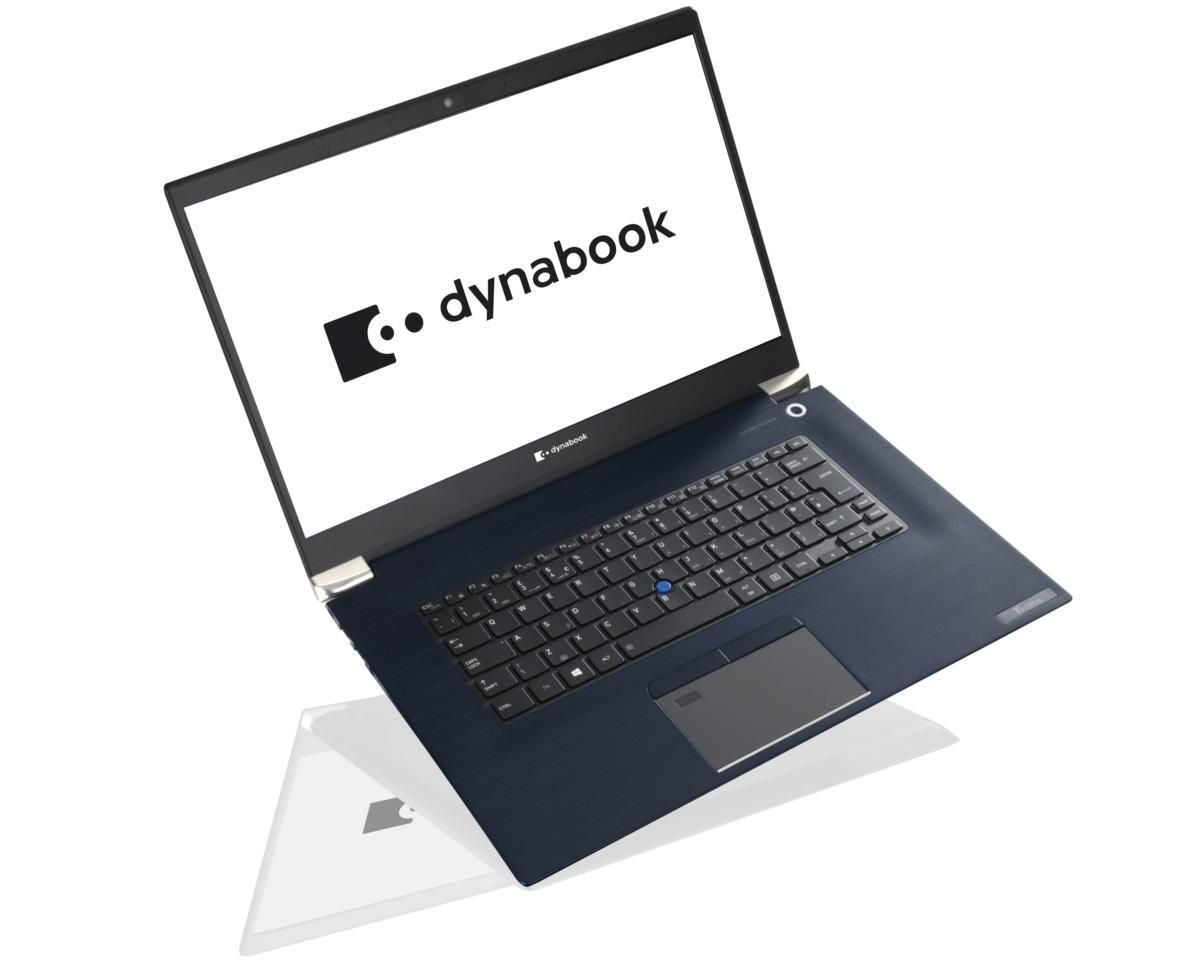 dynabookprodotto