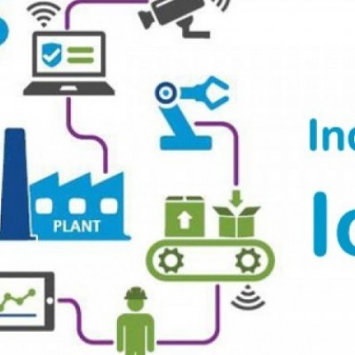 Industrial Internet of Things, in Italia un business in espansione