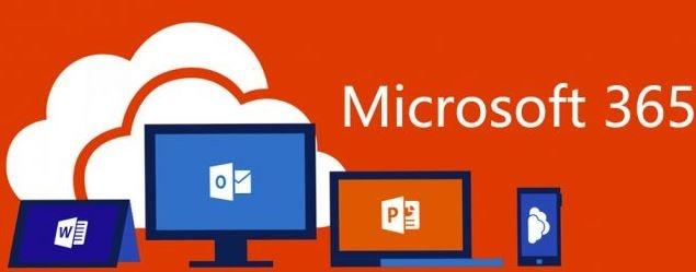 new microsoft 365