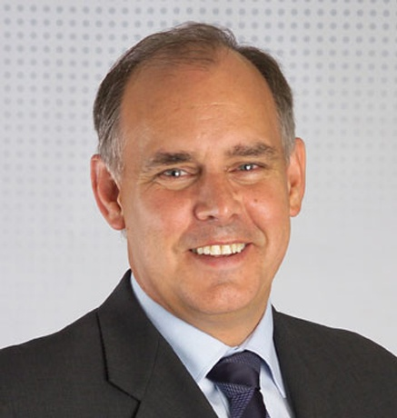 paul eccleston executive chairman nuvias group ld