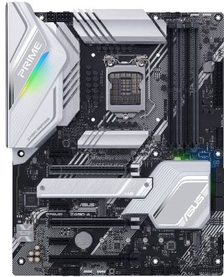prime a490 motherboard asus