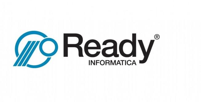 Ready Informatica distribuisce le soluzioni Liquidware