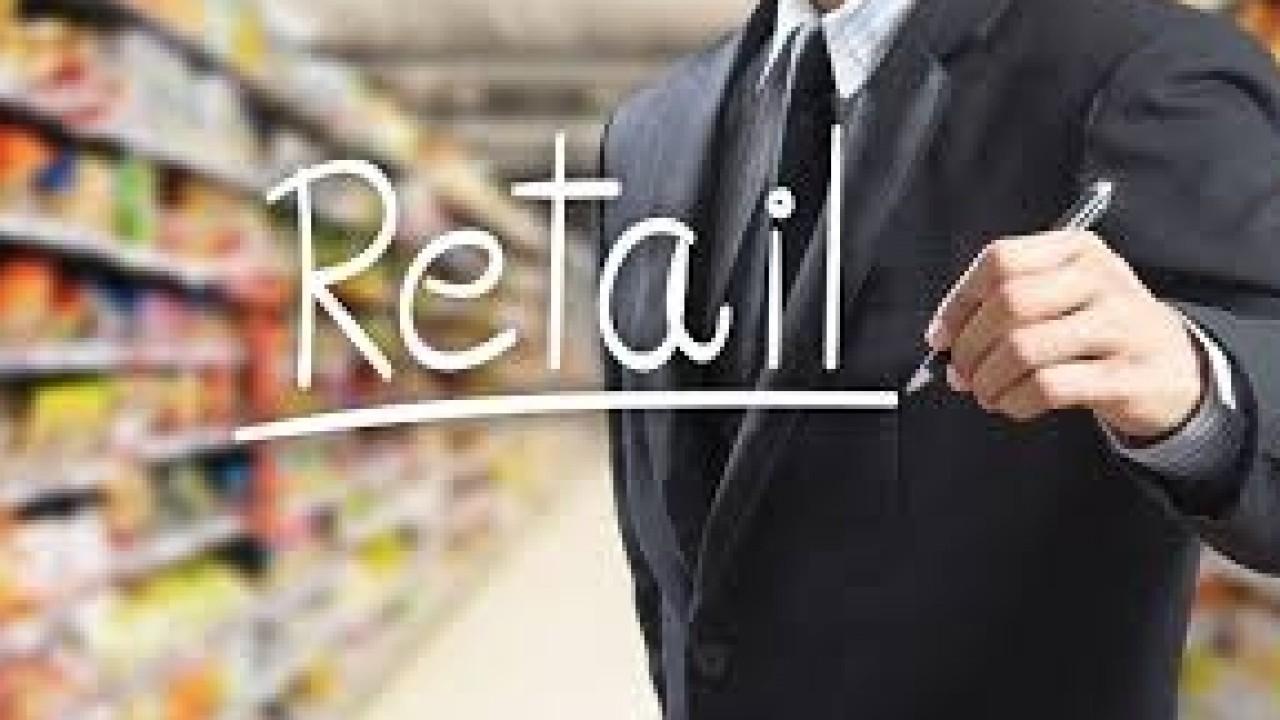VTEX, serve un cambio di passo per il retail verso il digitale
