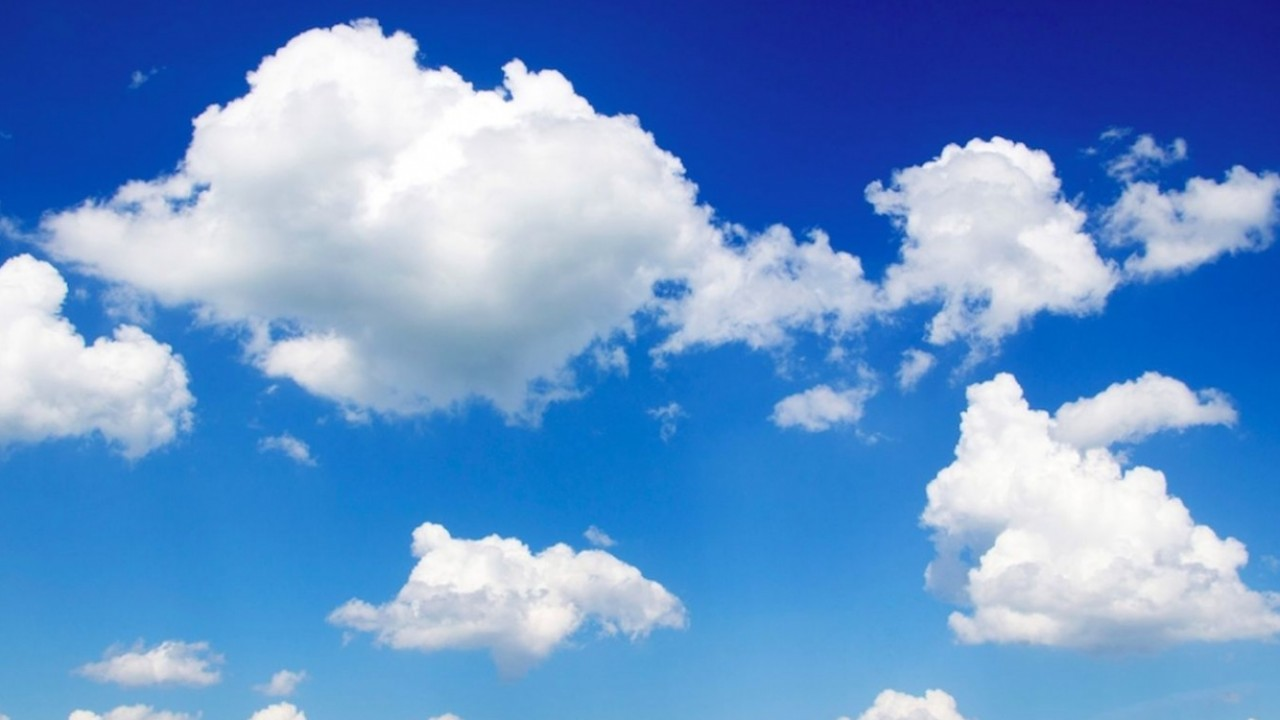 cloudok