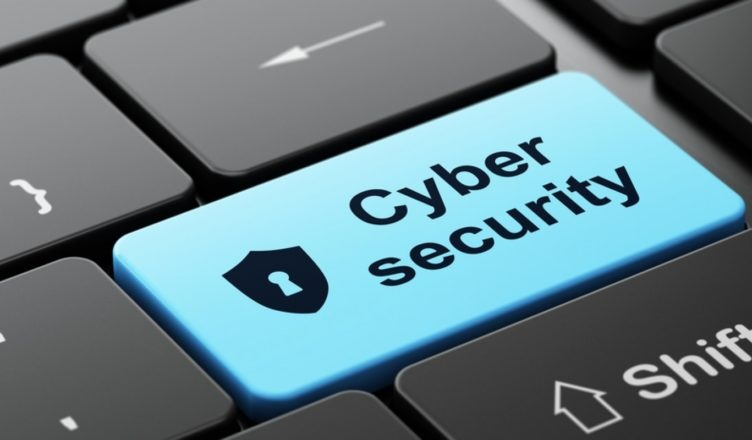 cybersecurity1
