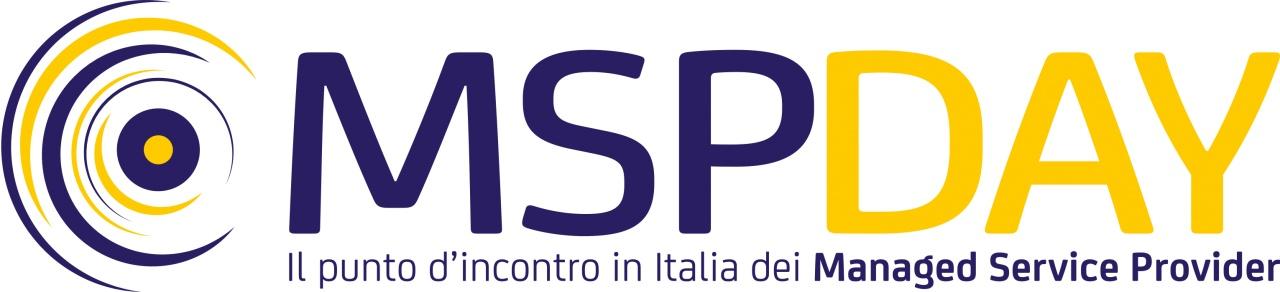 mspday logo