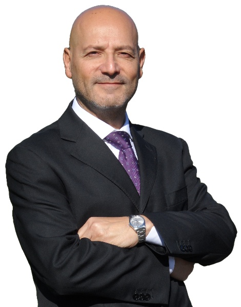 salvatore turchetti   country manager hitachi vantara italia