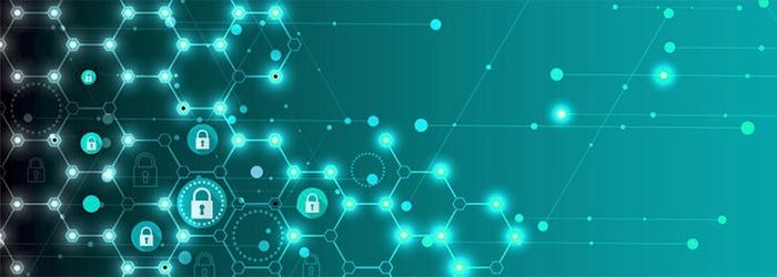 cybersecuritycanalys2