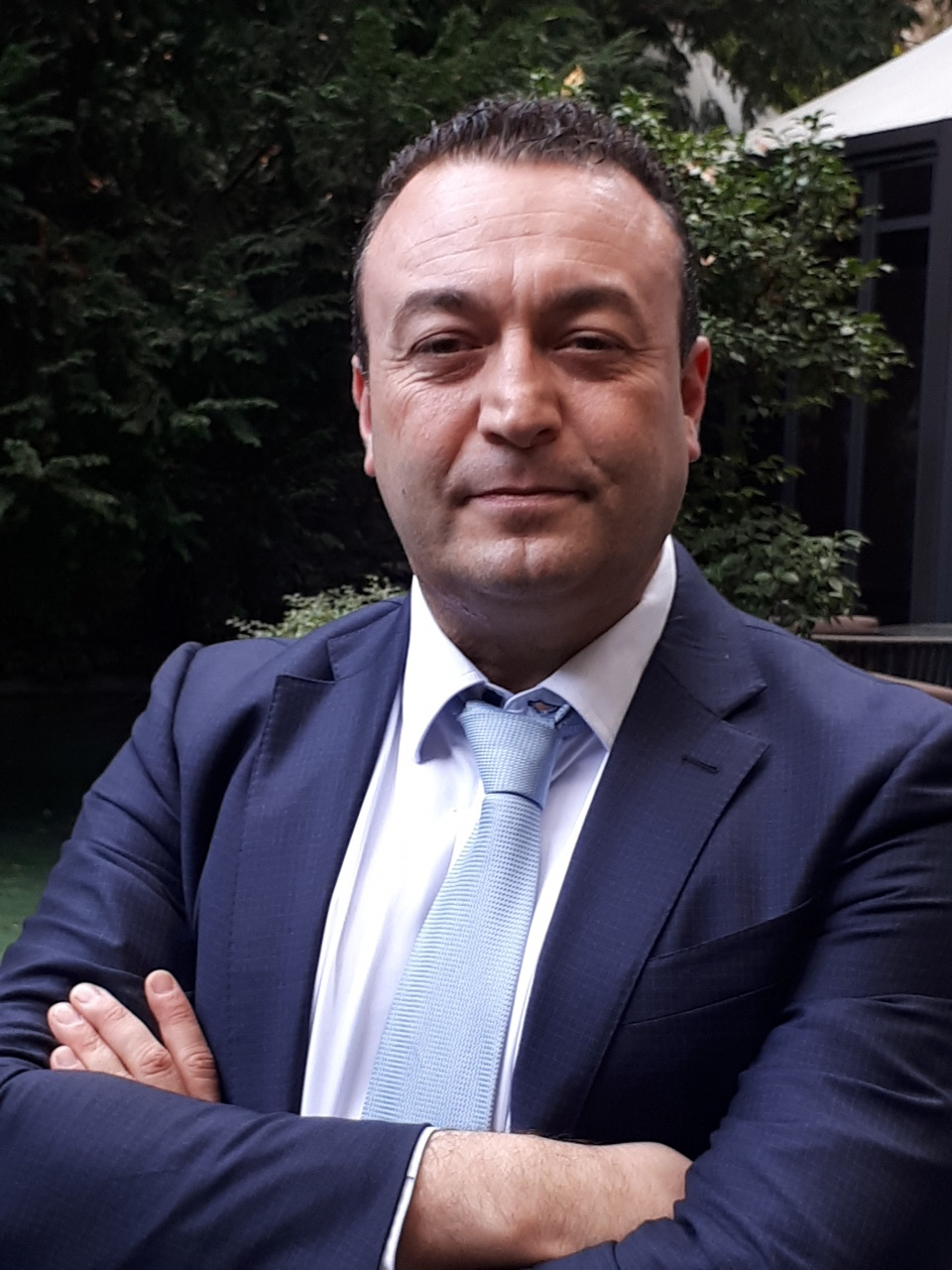 ivan de tomasi country manager italia (3)