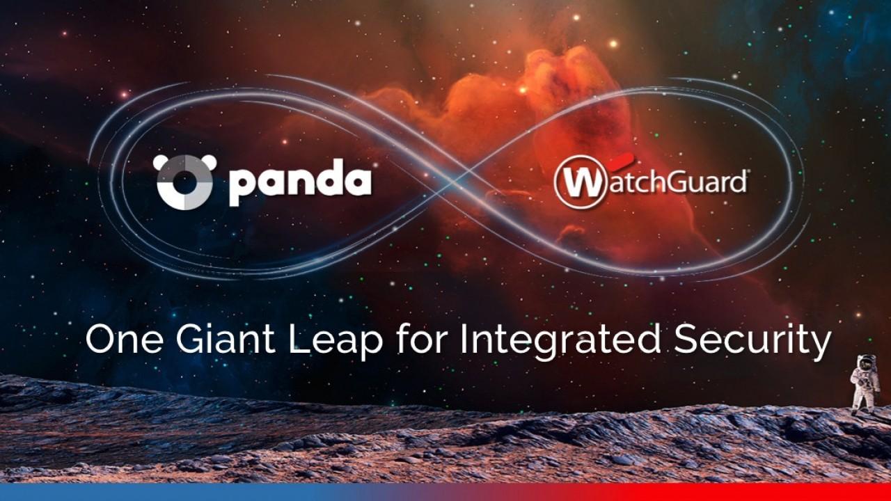 panda watchguard image (1)