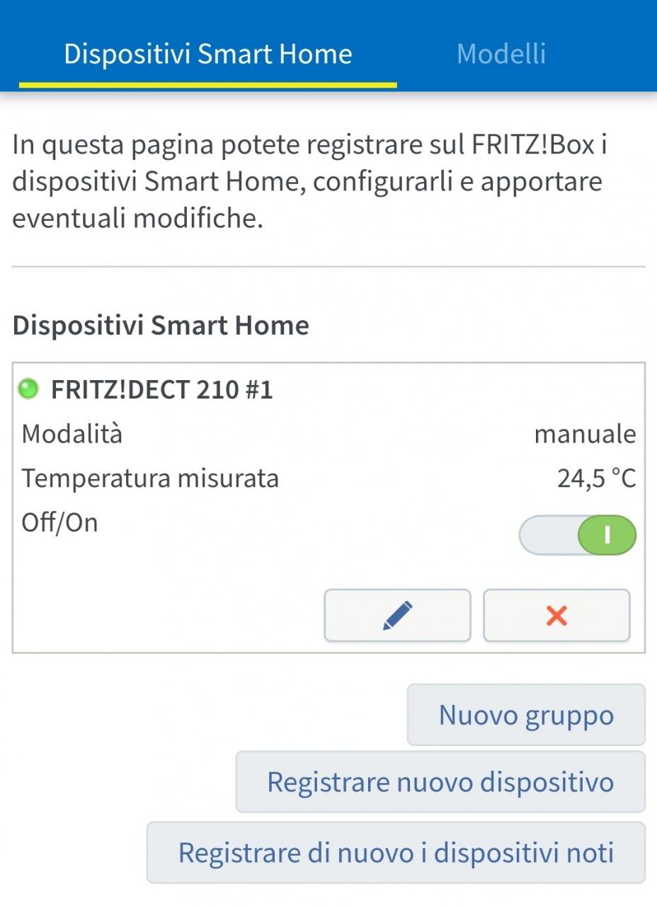 screenshot 20200618 204529 de avm android myfritz2