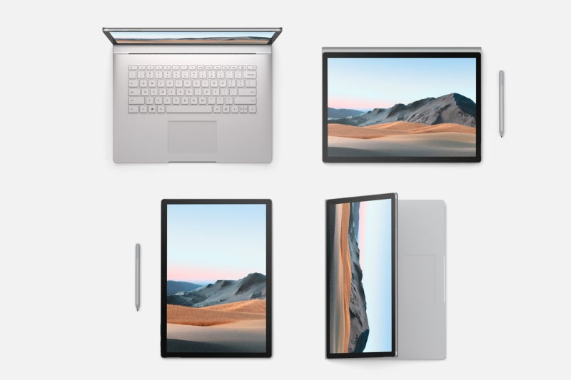 surface book 3 render 1 800x533