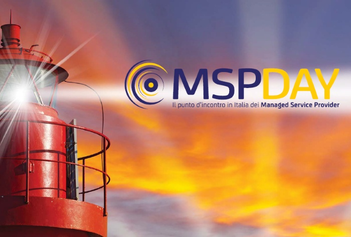 mspday