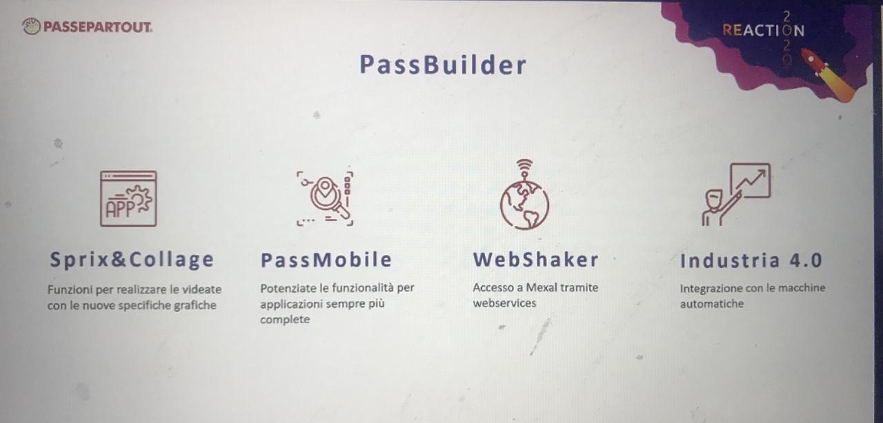 passbuilder
