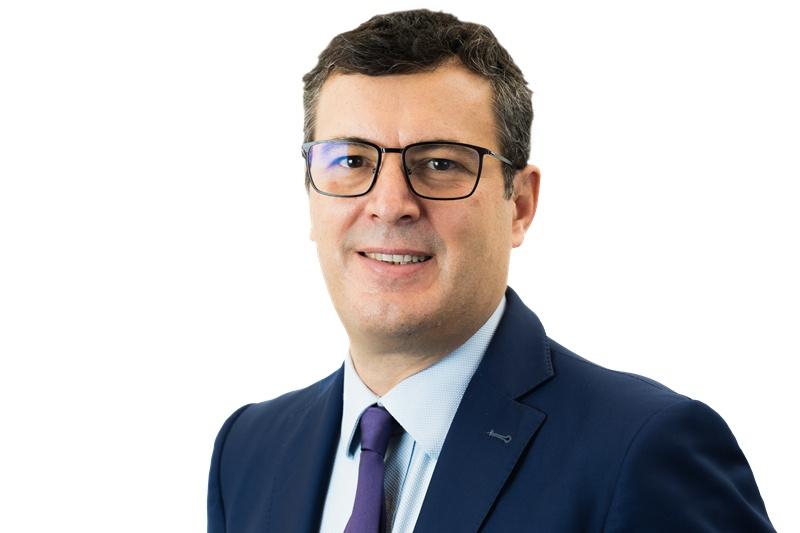 2020 riccardo canetta country manager italia mobileiron ld